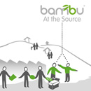 Background Story for bambu products